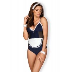 Body Maid (kostium pokojówki)
