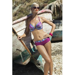 Kostium kąpielowy Samba (1)