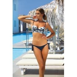 Kostium kąpielowy Palm Springs (3)